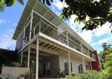 Energy Efficient Eco Homes Adelaide Balance Homes